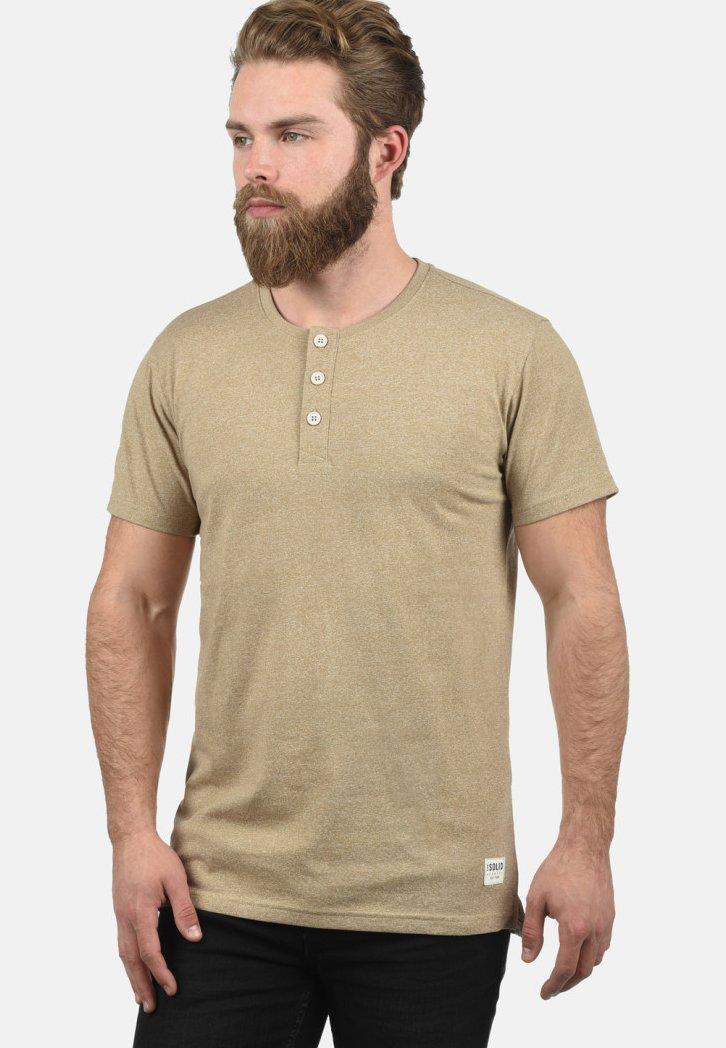 Homme ESPON - T-shirt basique