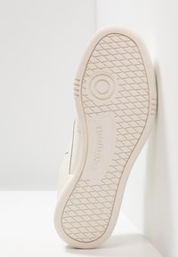 Reebok Classic - CLUB C 85 - Zapatillas - classic white/denim - 4