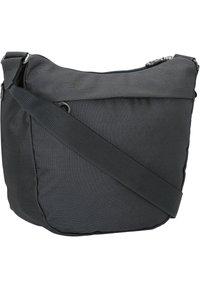 Mandarina Duck - Across body bag - steel - 5