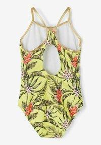 Name it - Swimsuit - lemon tonic - 1