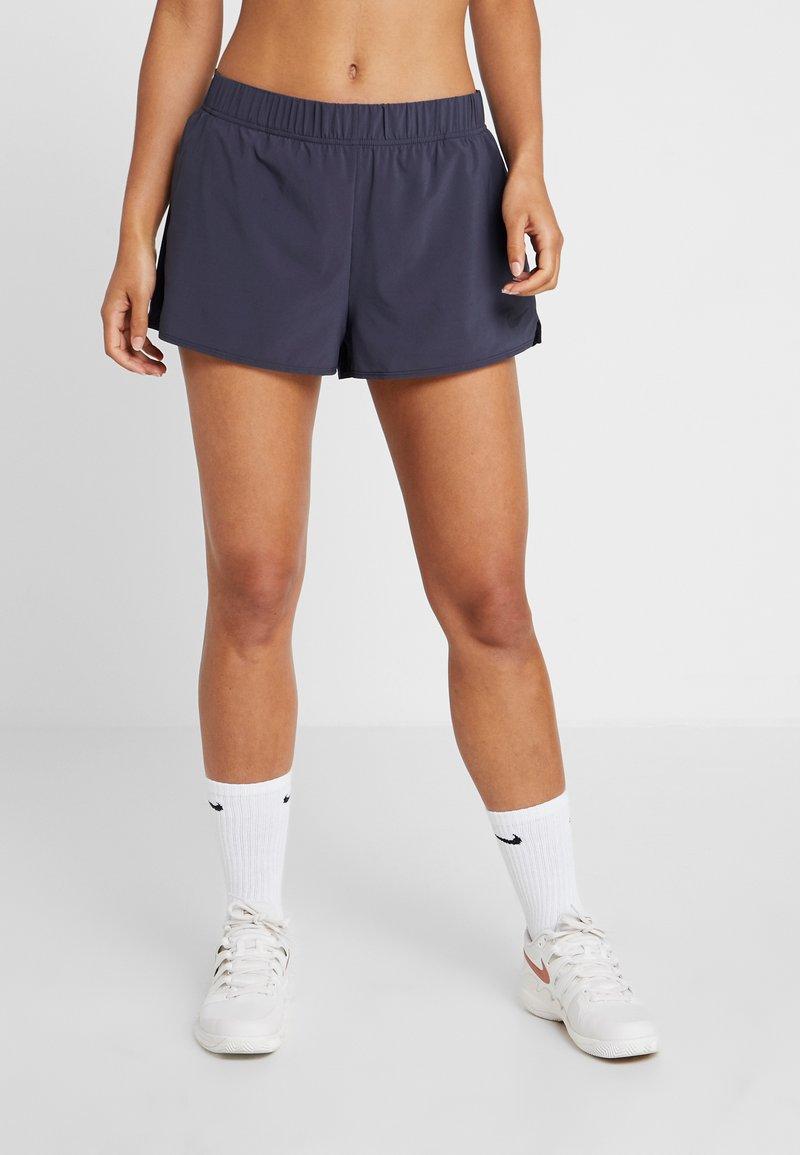 Nike Performance - FLEX - Pantalón corto de deporte - gridiron