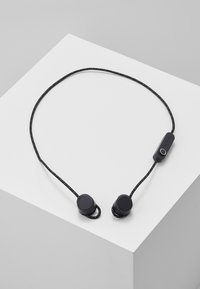 Urbanears - JAKAN - Casque - charcoal black - 0