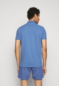 Polo Ralph Lauren - SHORT SLEEVE - Polo - french blue - 2
