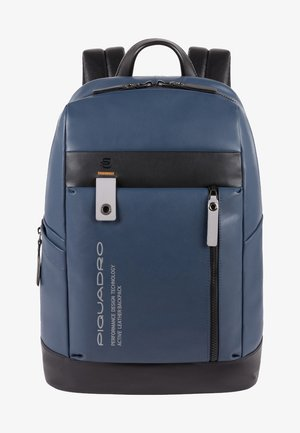 Rucksack - night blue