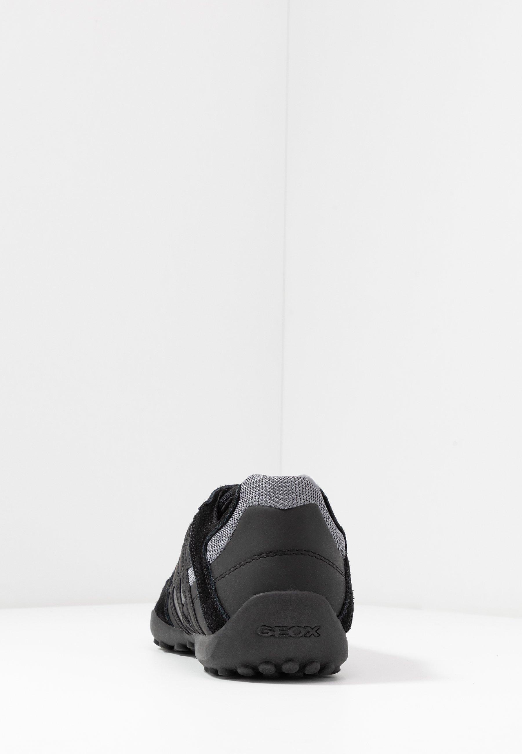 Herren UOMO - Sneaker low