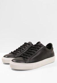 GARMENT PROJECT - TYPE - Sneakers - black - 4