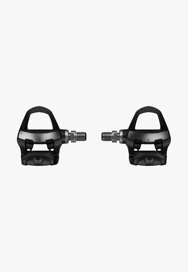 Garmin - VECTOR 3 - Other accessories - black