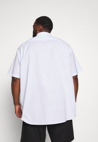 Tommy Hilfiger - SOFT SHIRT - Overhemd - blue - 2