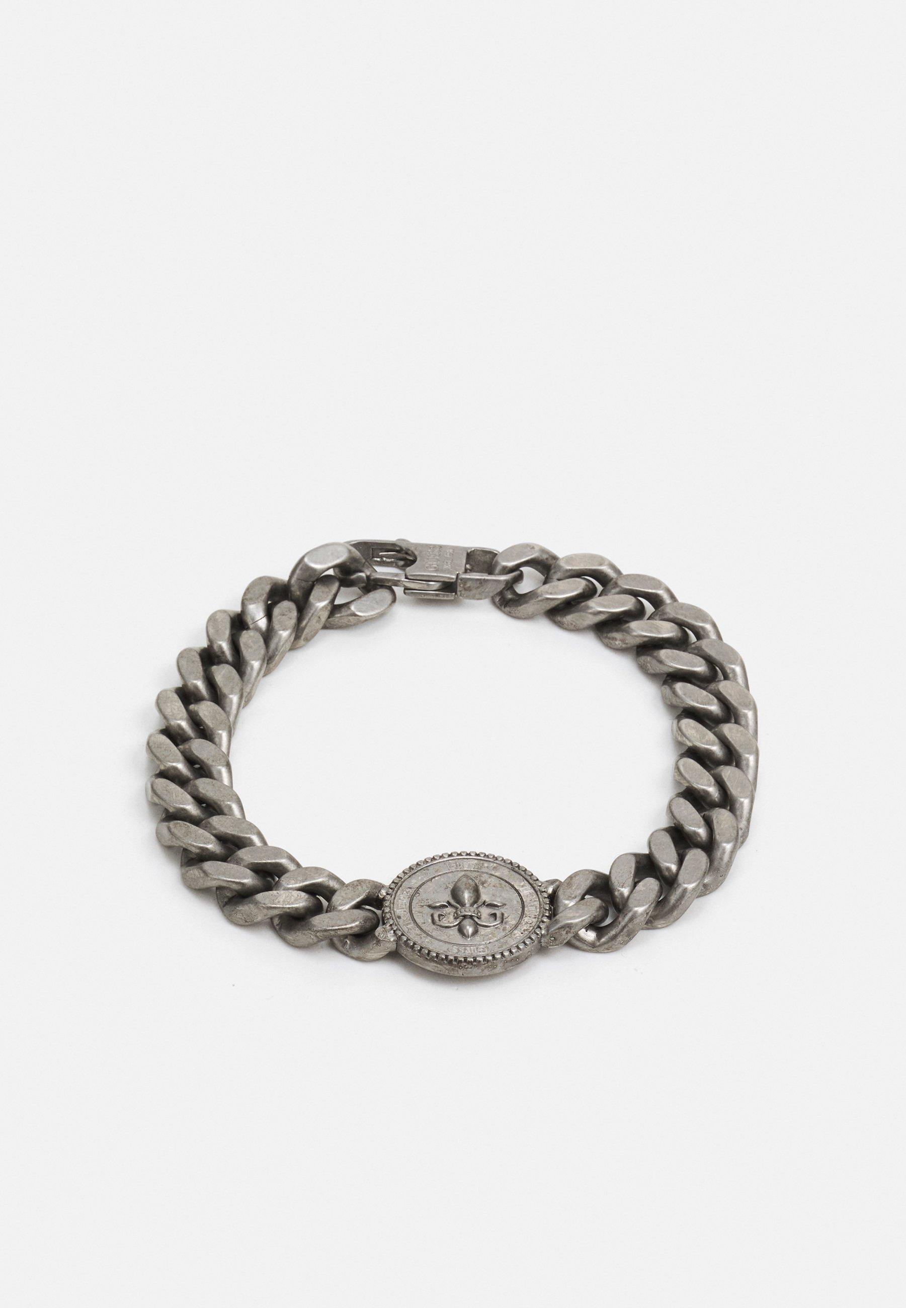 Femme CURB GIGLIO DOTS UNSIEX - Bracelet