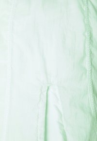 Nike Performance - RUN TEMPO LUXE  - Sports shorts - barely green - 5