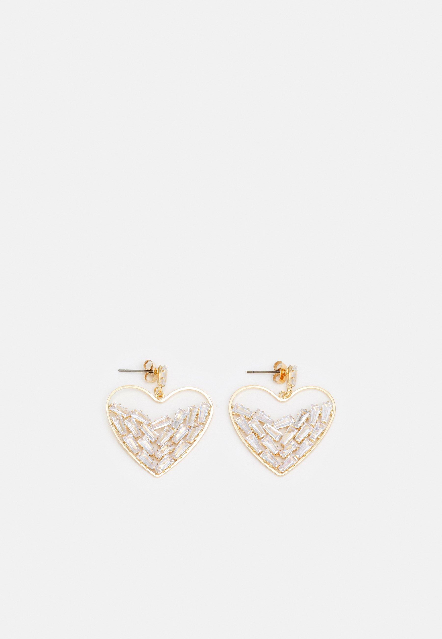 Women FGSOFIA EARRINGS - Earrings
