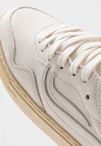 Genesis - SOLEY TUMBLED - Sneakers basse - offwhite - 6