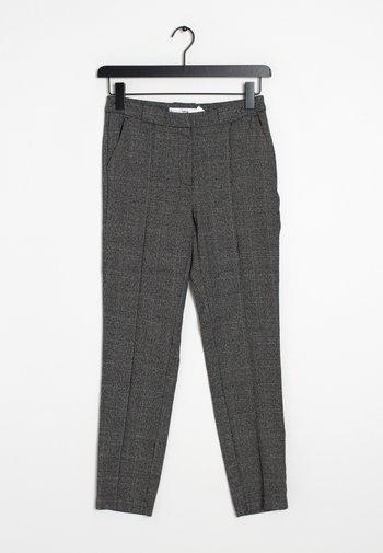 Trousers - multi-colored