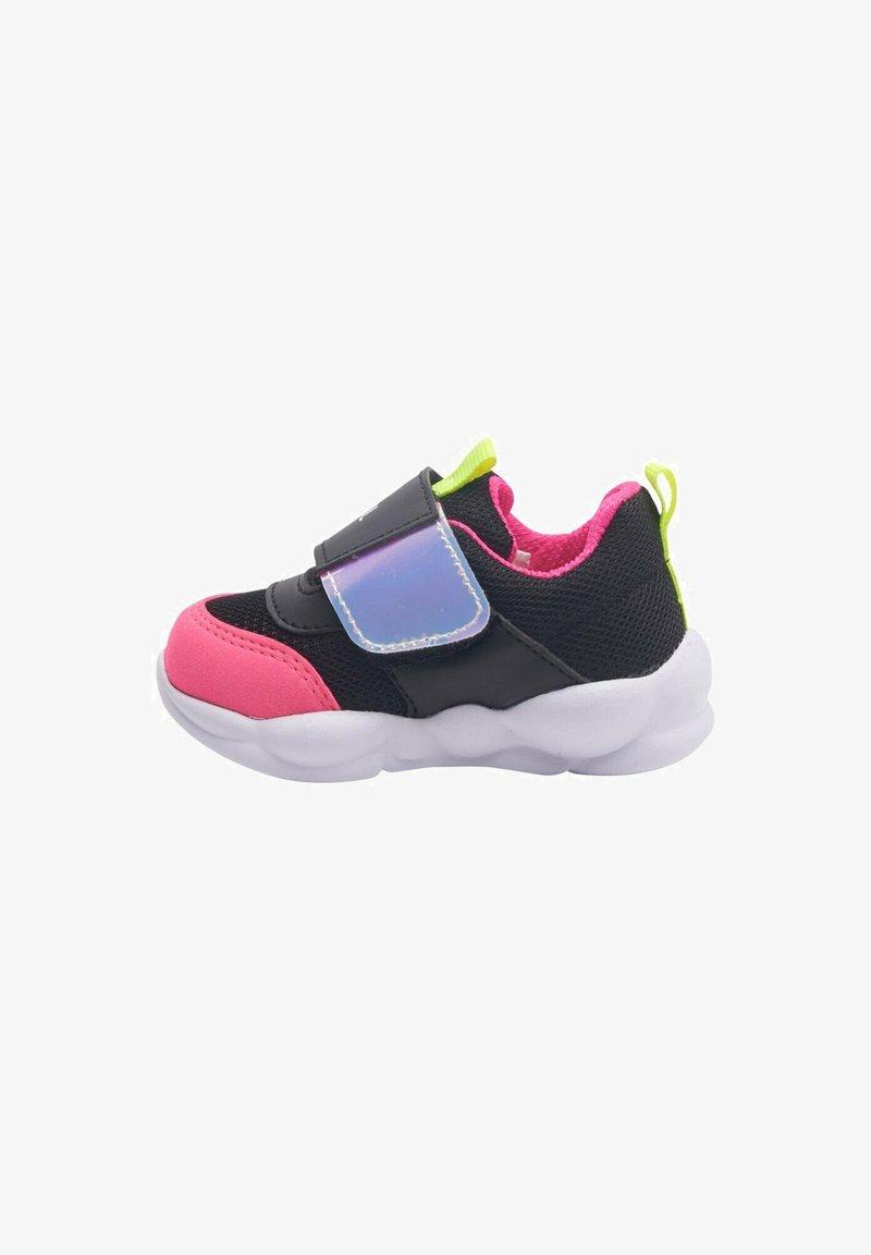 I Cool - Sneakers - black