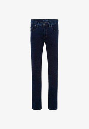 RANDO (PO 16801.6388) - Straight leg jeans - blue stonewash