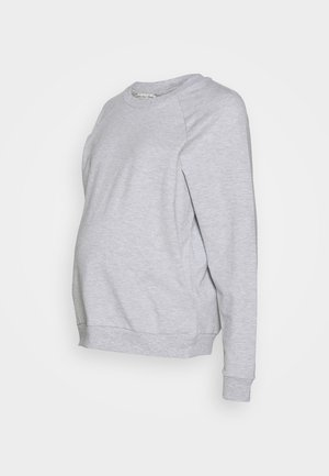 Sweatshirts - grey