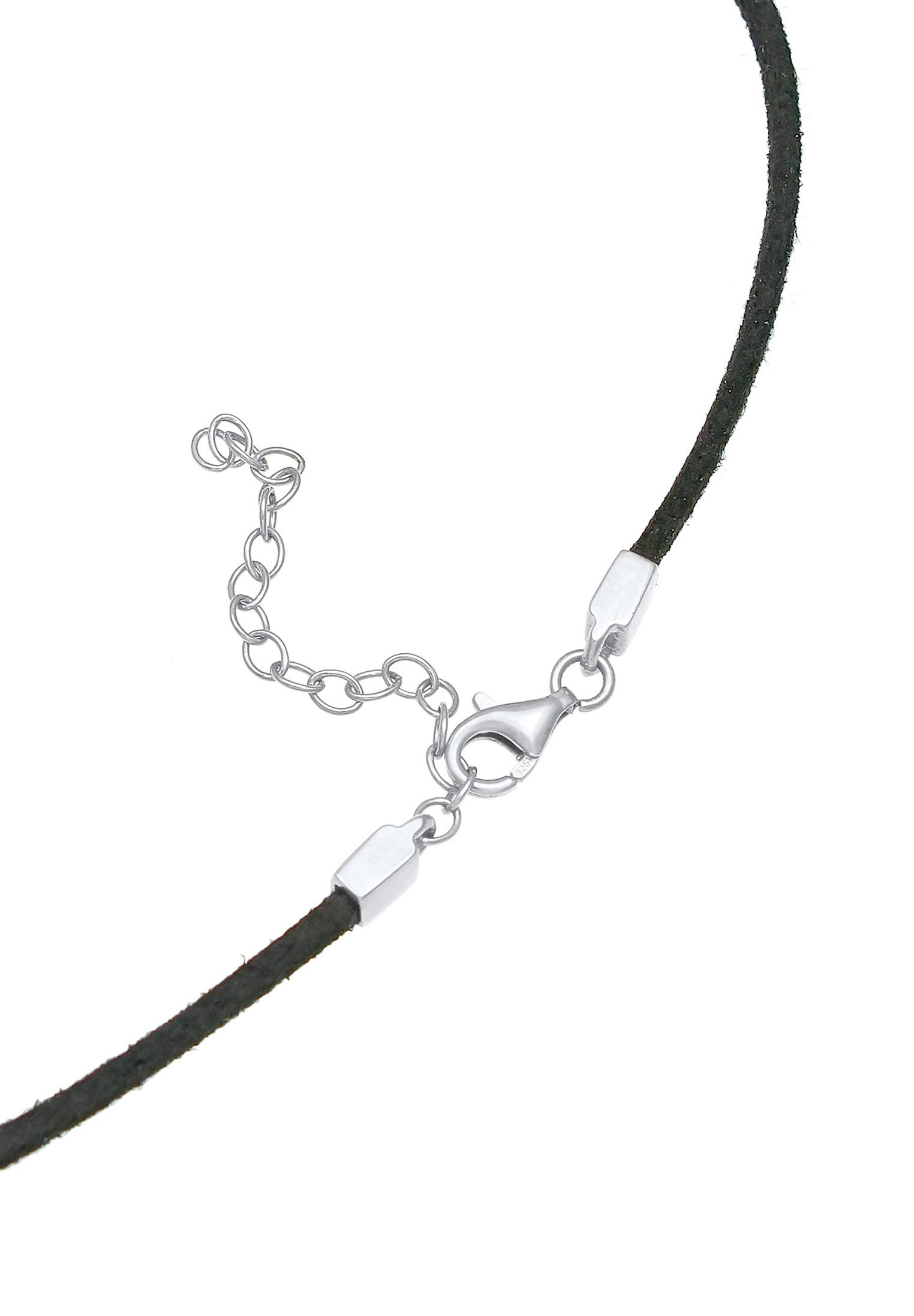 Femme INFINITY  - Collier
