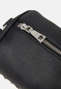 Love Moschino - TAGS - Handbag - black - 6