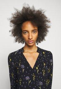 By Malene Birger - CARAMEX - Day dress - black - 3