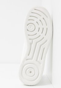 Rubi Shoes by Cotton On - ALICE - Tenisky - white - 6