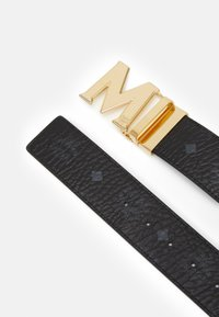 MCM - Cintura - black - 1