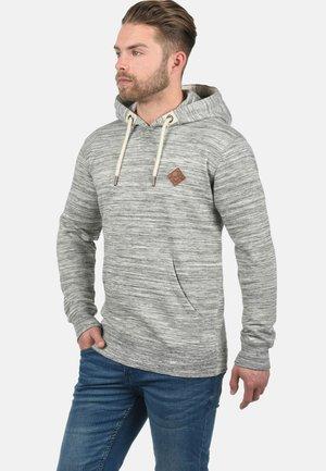 KEVIN - Hoodie - light grey