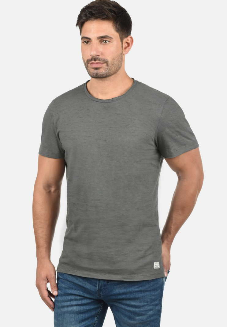 Homme BARND - T-shirt basique