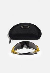 Oakley - FLIGHT JACKET UNISEX - Sports glasses - trifecta fade - 3