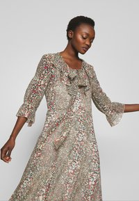 See by Chloé - Day dress - multicolor - 3