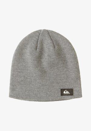 CUSHY  - Pipo - light grey heather