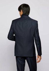BOSS - SET HUGE  - Costume - dark blue - 2