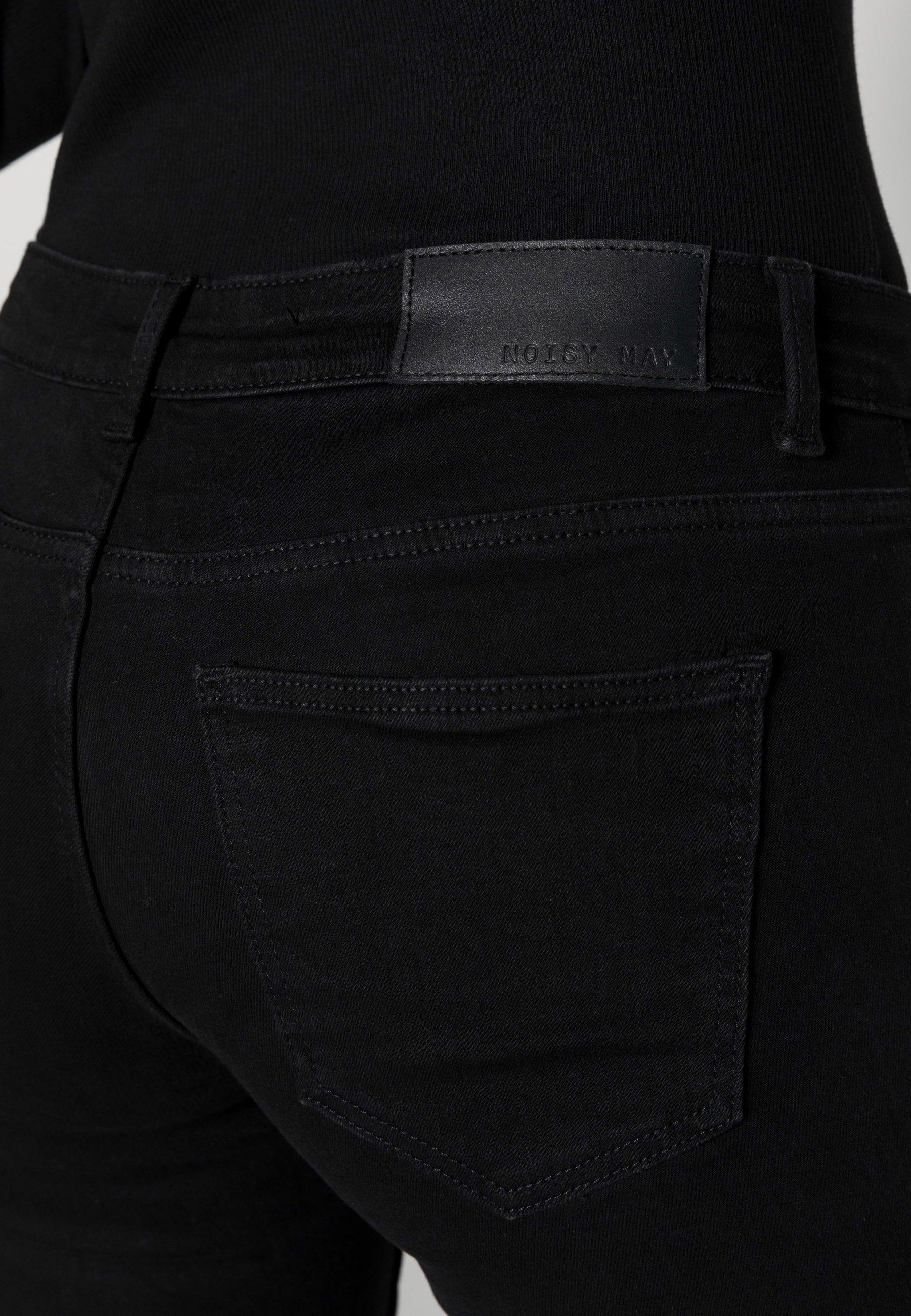 Women NMEVE - Jeans Skinny Fit
