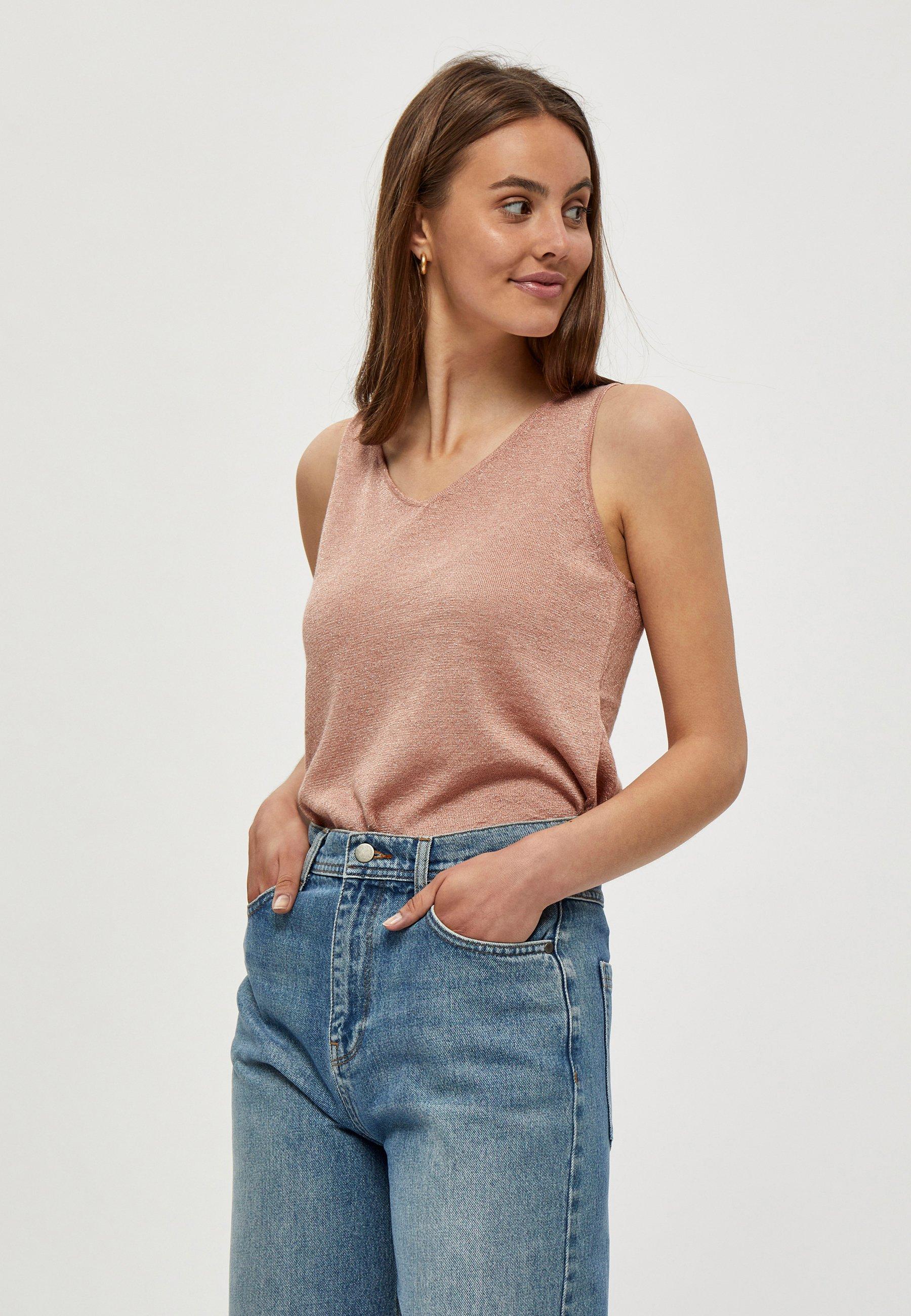 Femme CARLI  - Pullover