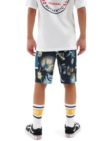 Vans - BY SIDE BAR BOARD - Shorts - califas - 1