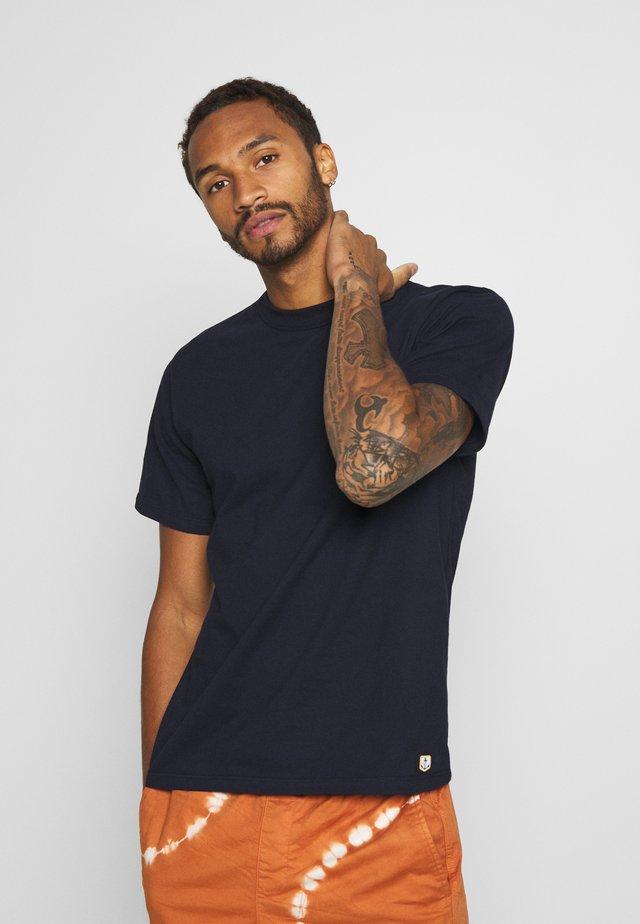CALLAC - T-shirt basic - navire