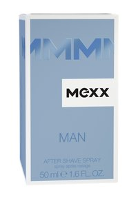 Mexx Fragrance - MEXX MAN AS - Aftershave - - - 1