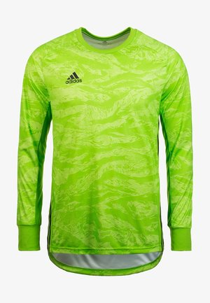 TORWART - Goalkeeper shirt - green