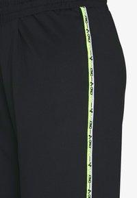 ONLY PLAY Tall - ONPADOR PANTS - Leggings - Trousers - black - 5