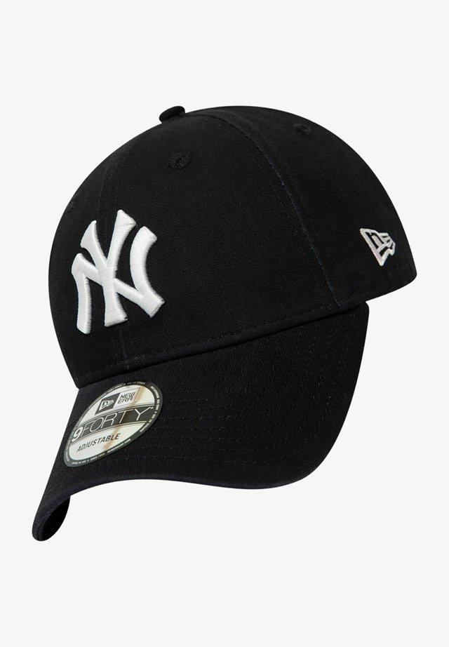 NEW YORK YANKEES - Club wear - navy