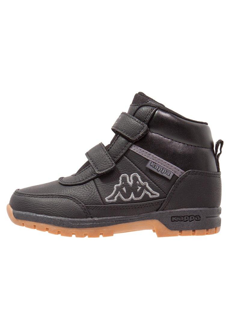 Kids BRIGHT MID - Winter boots