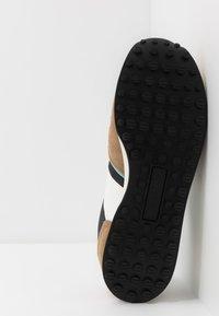 GAS Footwear - PARRIS - Trainers - beige - 4