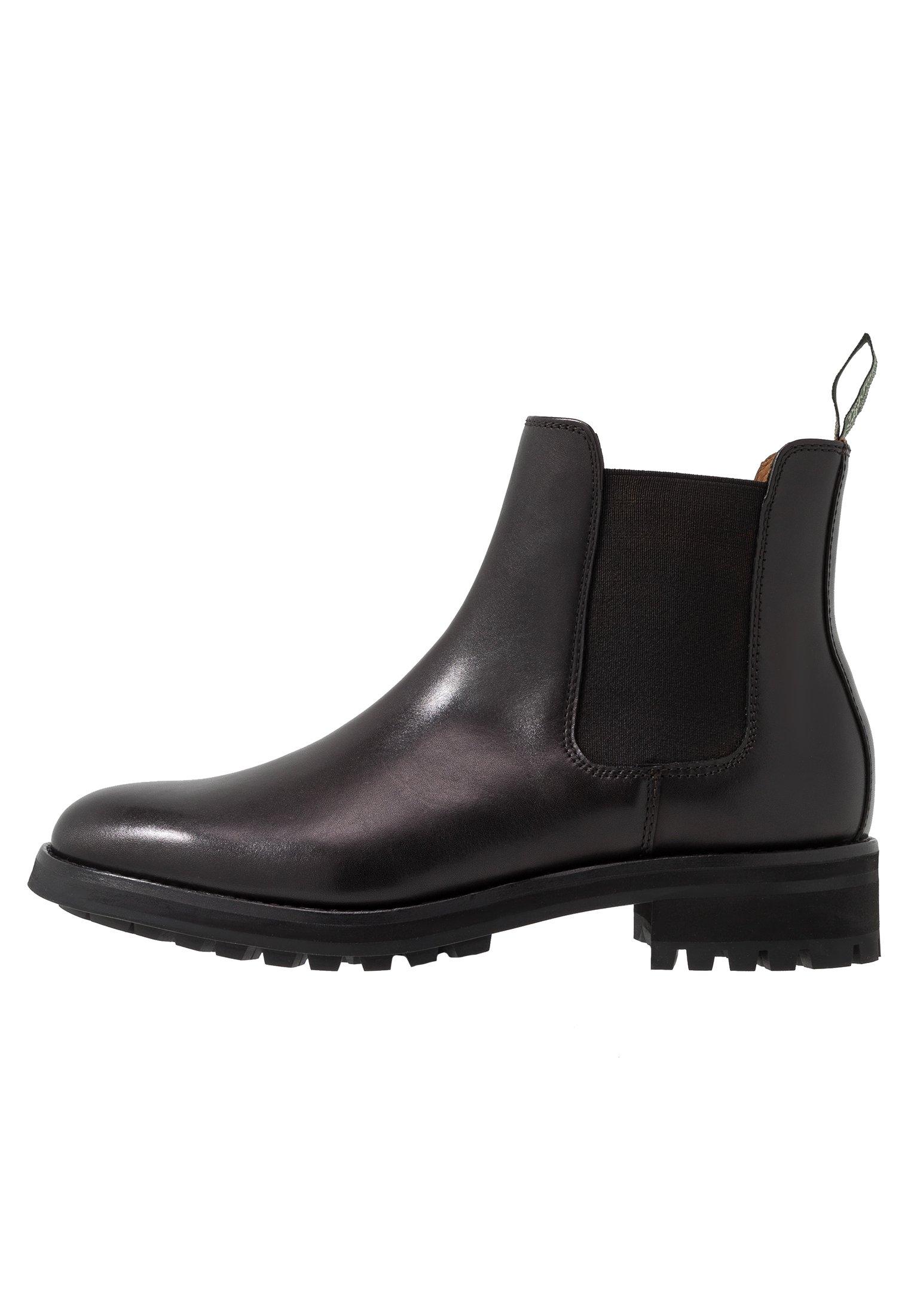 Men BRYSON - Classic ankle boots