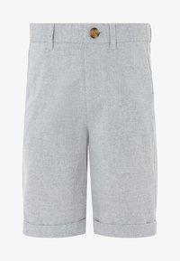 Monsoon - OTIS - Shorts - grey - 0