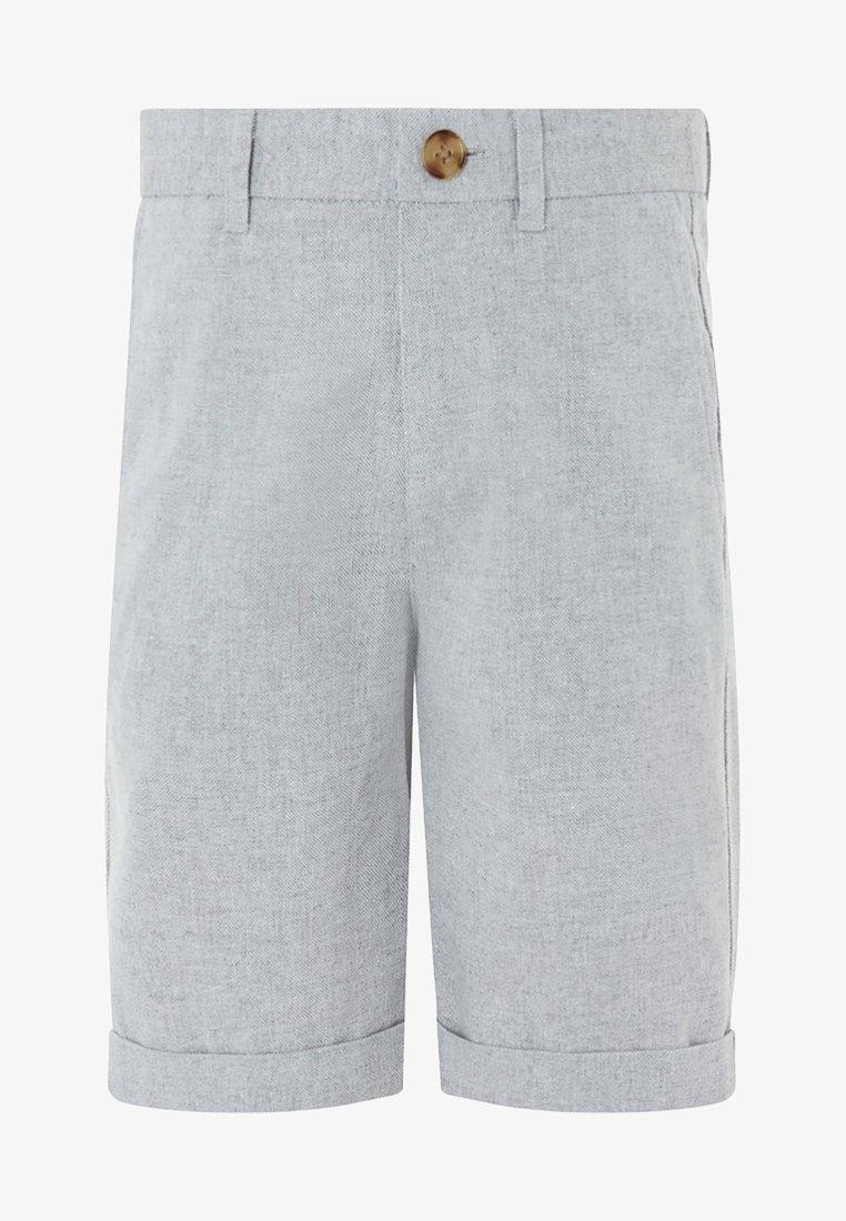 Monsoon - OTIS - Shorts - grey