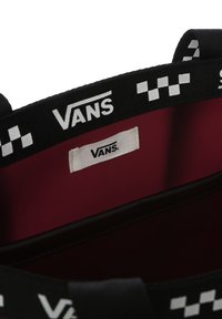 Vans - WM CROSSTOWN  - Tote bag - port royale - 3