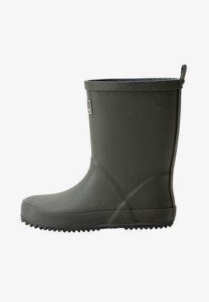 RAIN - Holínky - kaki