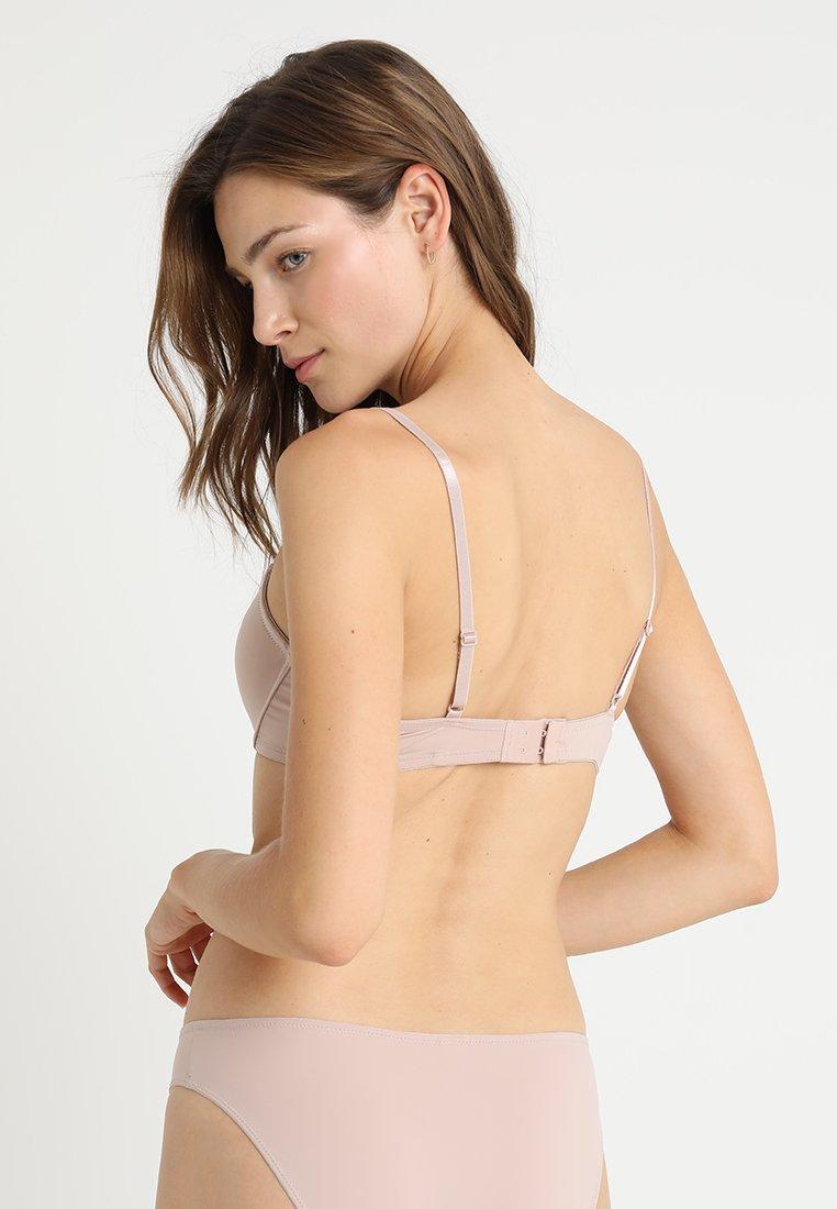 Women BRA 2 PACK - Underwired bra