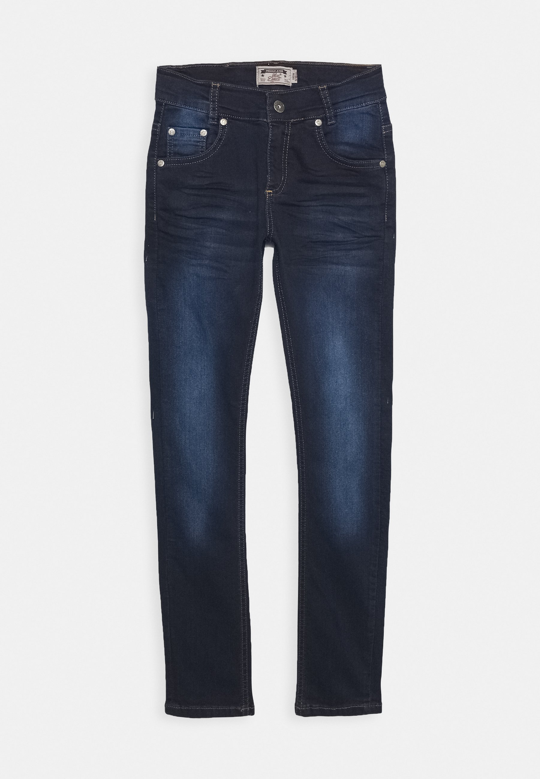 Kinder BOYS SPECIAL SKINNY - Jeans Skinny Fit