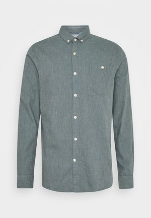 ELDER - Shirt - green forest