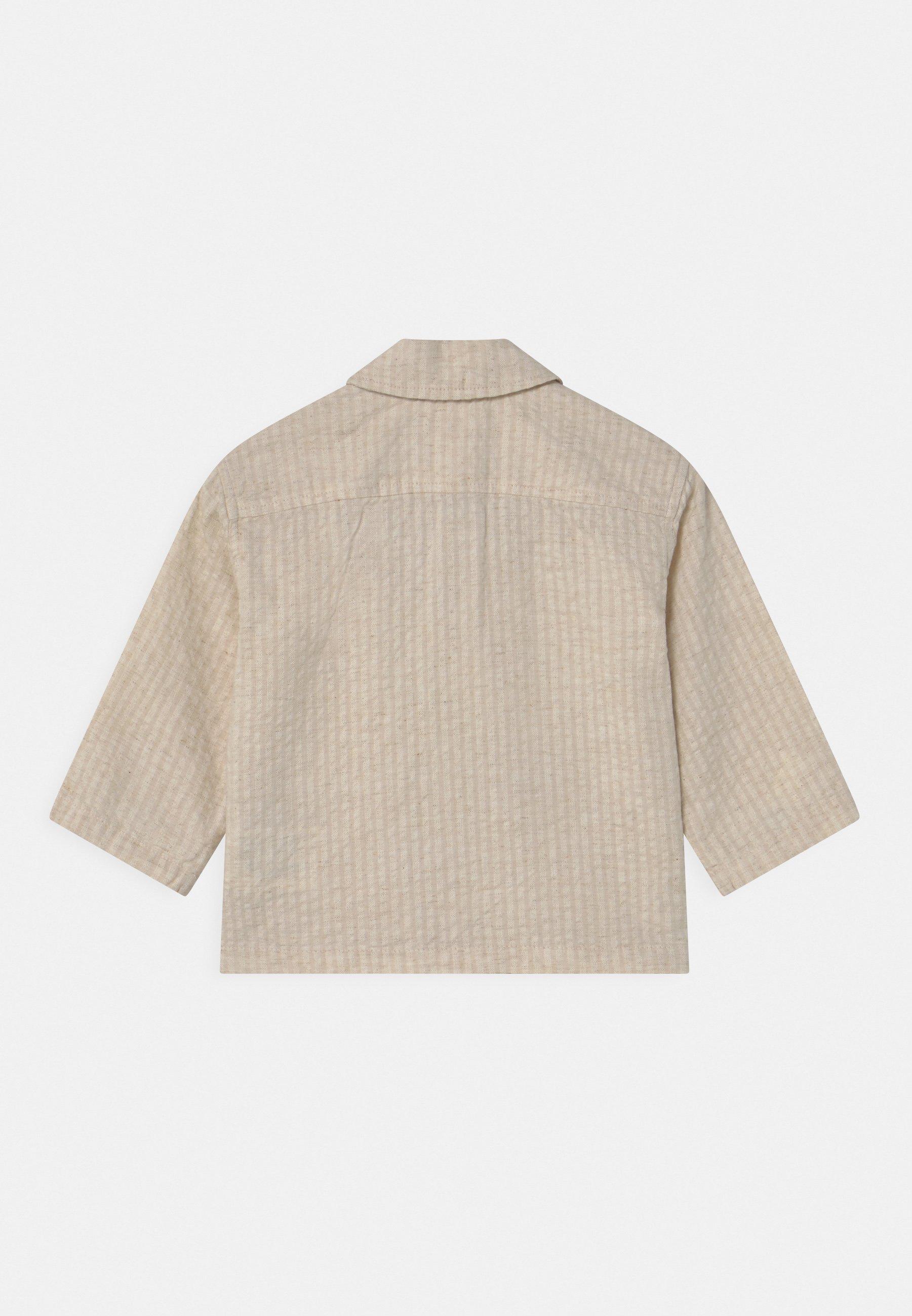 Kids UNISEX - Shirt